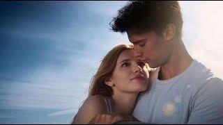 Midnight sun MV - Where I stand by Mia Wray