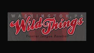 Washington Wild Things vs. Windy City Thunderbolts 9/1/16 thumbnail
