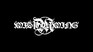 Misþyrming - Orgia + Með svipur á lofti [12.03.20 Live@Brugge Club Minsk]