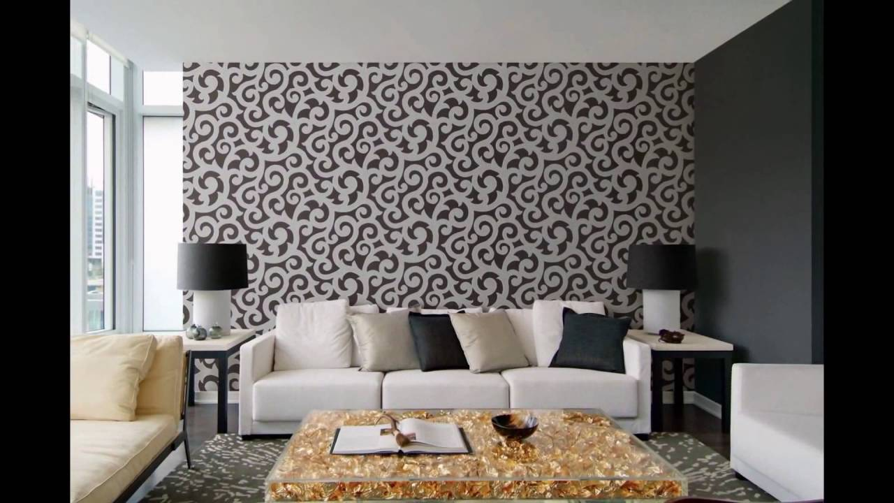 Design D 39 Int Rieur Au Rwanda 254720271544 Decoration D Interieur Rwanda Decoration Youtube