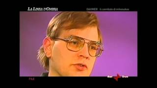 Download La Linea d'Ombra - Dahmer: il cannibale di Milwaukee MP3 song and Music Video