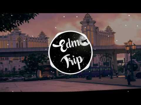 Big Room Linkin Park - Numb KEVU Bootleg