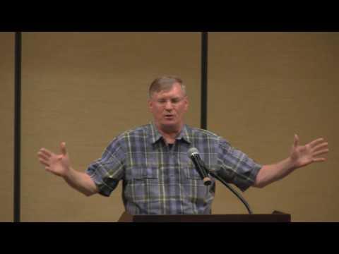 Jesus Christ: Our Good Shepherd, Great Shepherd, And Chief Shepherd - Bible Study on Jul. 5, 2017