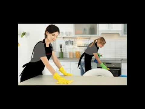 professional-maids-services-in-las-vegas-henderson-nevada-|-csn-cleaning-las-vegas