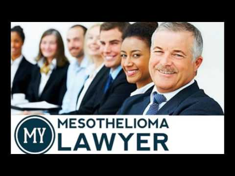 malignant pleural mesothelioma survival rate,maritime injury attorney