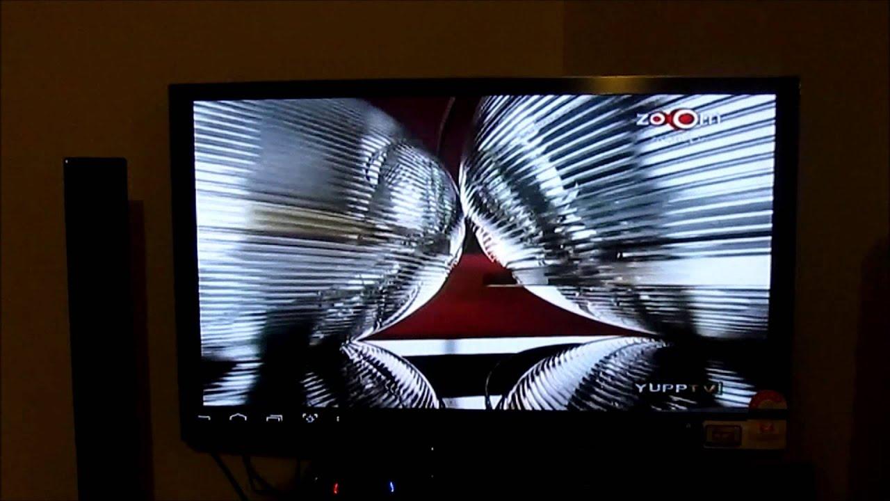 Pk Live Tv