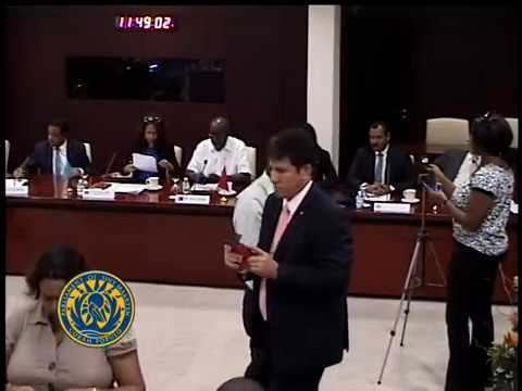 Aruba-Curacao-St Maarten sign resolution sxmnewsroom 19-8-14