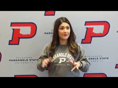 Ely, Oklahoma Panhandle State University, Concurrent Enrollment