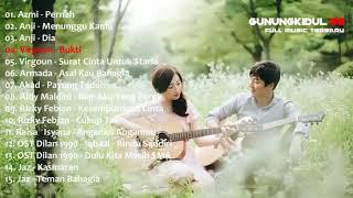 Kumpulan Lagu Enak Untuk Menemani Saat Kerja - Lagu Indonesia Paling Romantis 2018 Terpopuler