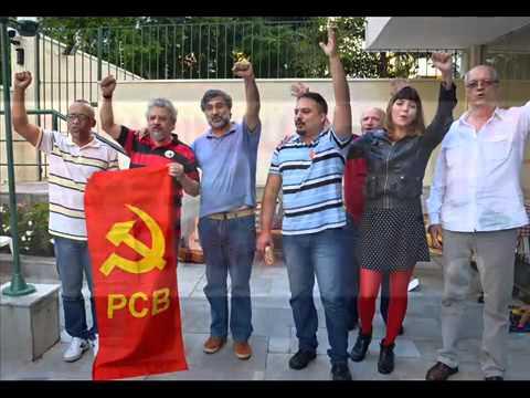 Liberdade E Revolução   PCB & FRN Pelo Fim Do Capital
