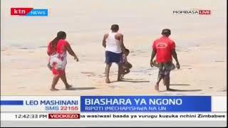Idadi ya wanaofanya biashara ya ngono imeongezeka Mombasa | Leo Mashinani