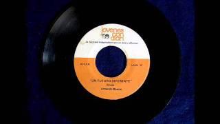 Beto Danelli - Un futuro diferente (1985)