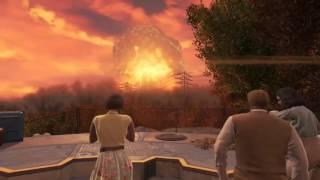 Fallout 4: I