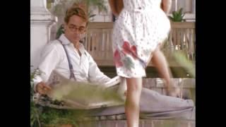 Lolita - Put me in a movie