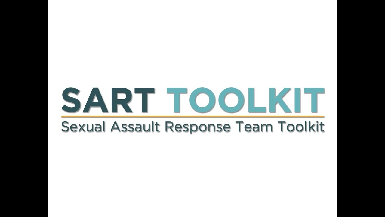 SART Toolkit Section 2 1 | National Sexual Violence Resource