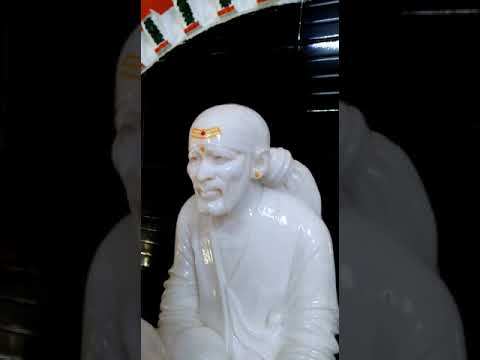 Recent Sai Baba Miracle A heart touching video Aug 2017