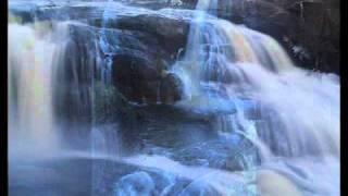 Paul McCartney - Waterfalls