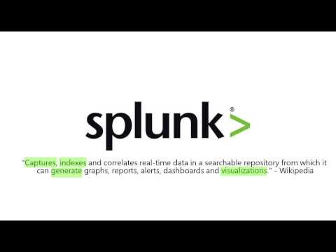 splunk-search-gay-she-suck-my-cock