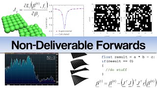 Non-Deliverable Forwards