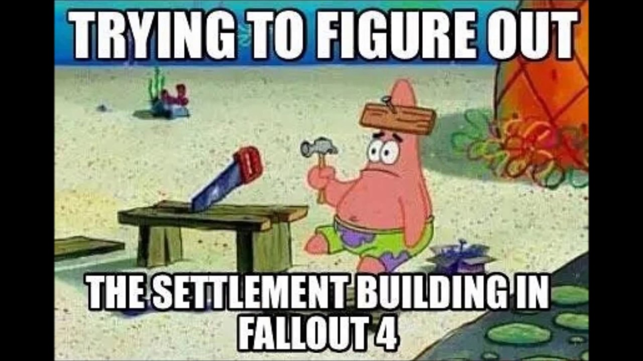 maxresdefault best fallout 4 memes youtube