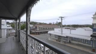 191 Mary Street Gympie 4570 QLD