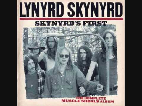 LYNYRD SKYNYRD - COMIN' HOME mp3