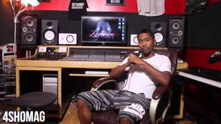Zaytoven breaks down his role in the Gucci Mane vs. Young Jeezy & Rocko beef, & Drake reached out.
