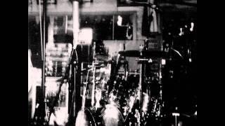 Tailgunner - Crazy Horse