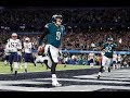 Philadelphia eagles super bowl champions full season highlight video mp3