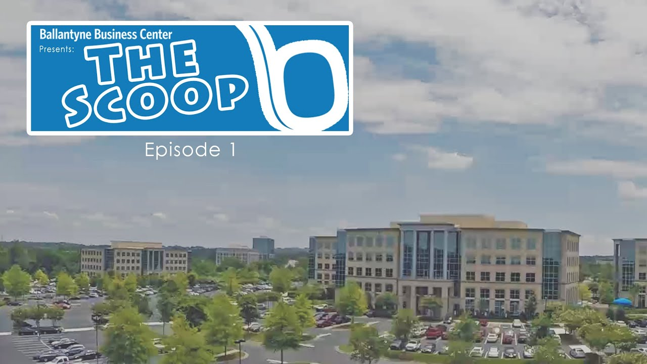 The Scoop, Episode 1, Ballantyne Business Center, Office. Hunter School Of Nursing Pr Jobs Philadelphia. Best Online Banking Service Sbar In Nursing. Microsoft Quality Assurance Apex It Staffing. Best Online Book Printing Moving Pictures Com. Business Incorporation Services. Reenlistment Bonus Usmc Geiko Insurance Quote. Email Marketing Software Reseller. The Advantages Of Cloud Computing