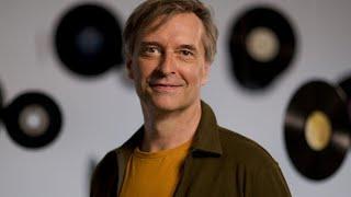 Musikvideo til 'En trekant en sang: Hits hos Brygmann'