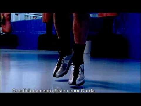 Video 2 Corda A Vida é uma Luta.wmv
