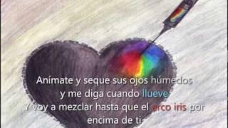 Owl City | Rainbow Veins [Traducido al Español]