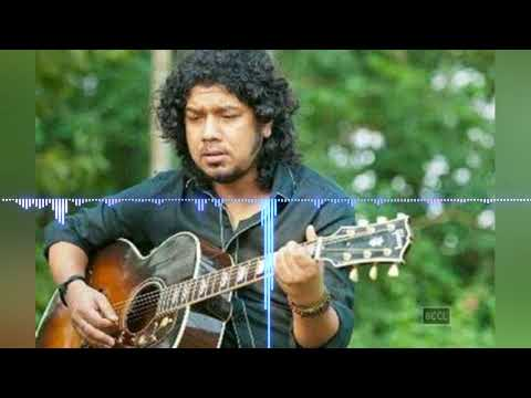 Muk Epah Hahi Kori || Papon New Song 2018 || Xopun Serial Title Song || Papon's First Song After Con