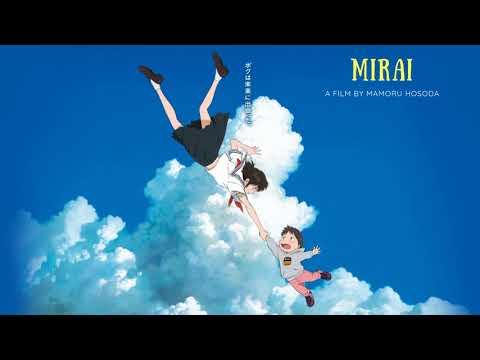 of-angels-(mirai-no-mirai/mirai-of-the-future-soundtrack)