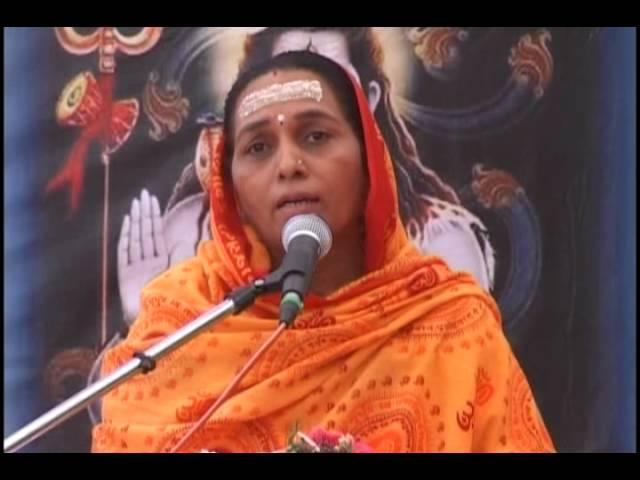Shiv katha Kamboi kavi Patr 008 Rashmikaben Patel