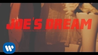 Bat For Lashes - Joe's Dream (Official Video)