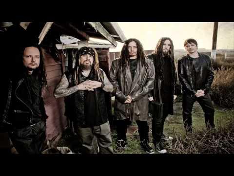 Korn - Got the Life (Lyrics - Sub. Español)