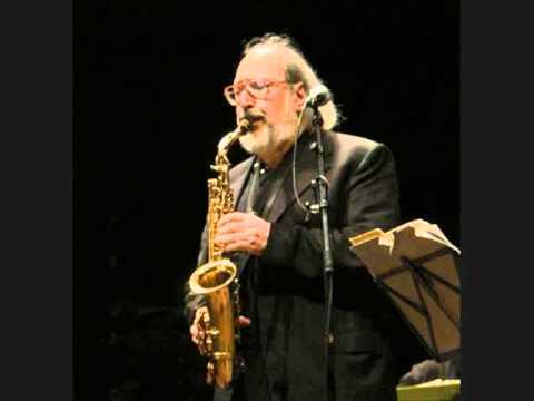 Gianluigi Trovesi   Hercab  live version