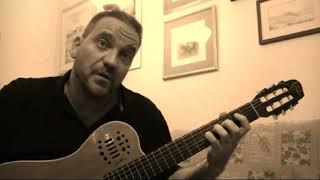 Gitárosoknak 🎸 Minden, ami gitár