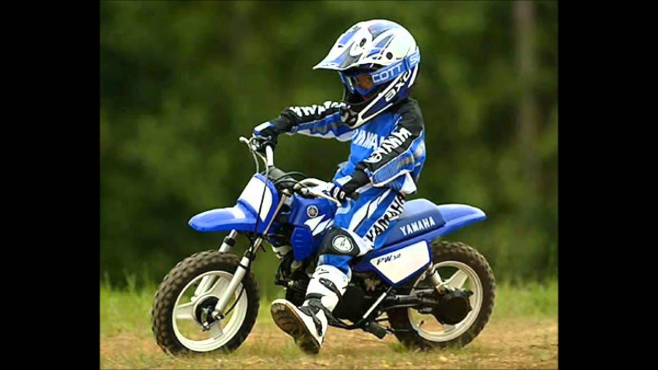 Moto 50cc Cross Greek Moto Cross 50cc 2015 Le 8 Moto Da
