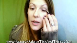 www beautymakeuptipsandtricks Thumbnail