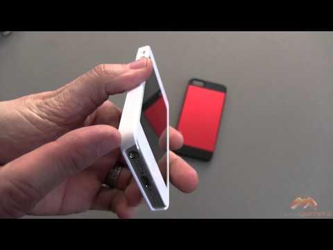 spigen-sgp-saturn-iphone-5-case-review