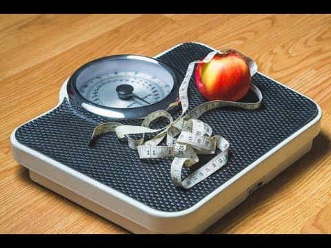 Come calcolare il peso ideale per un fisico perfetto!