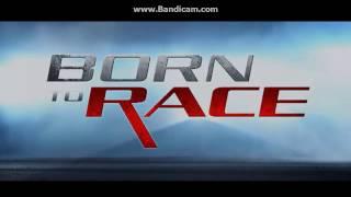 yarışçı doğanlar 2 fragman
