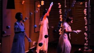 水嶋一江 ストリングラフィ・アンサンブル 「スタジオ・ライヴ」 13-12-25-02/04
