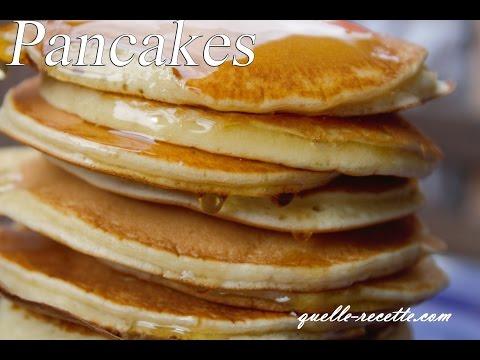 pancakes-recette-rapide-et-facile-par-quelle-recette