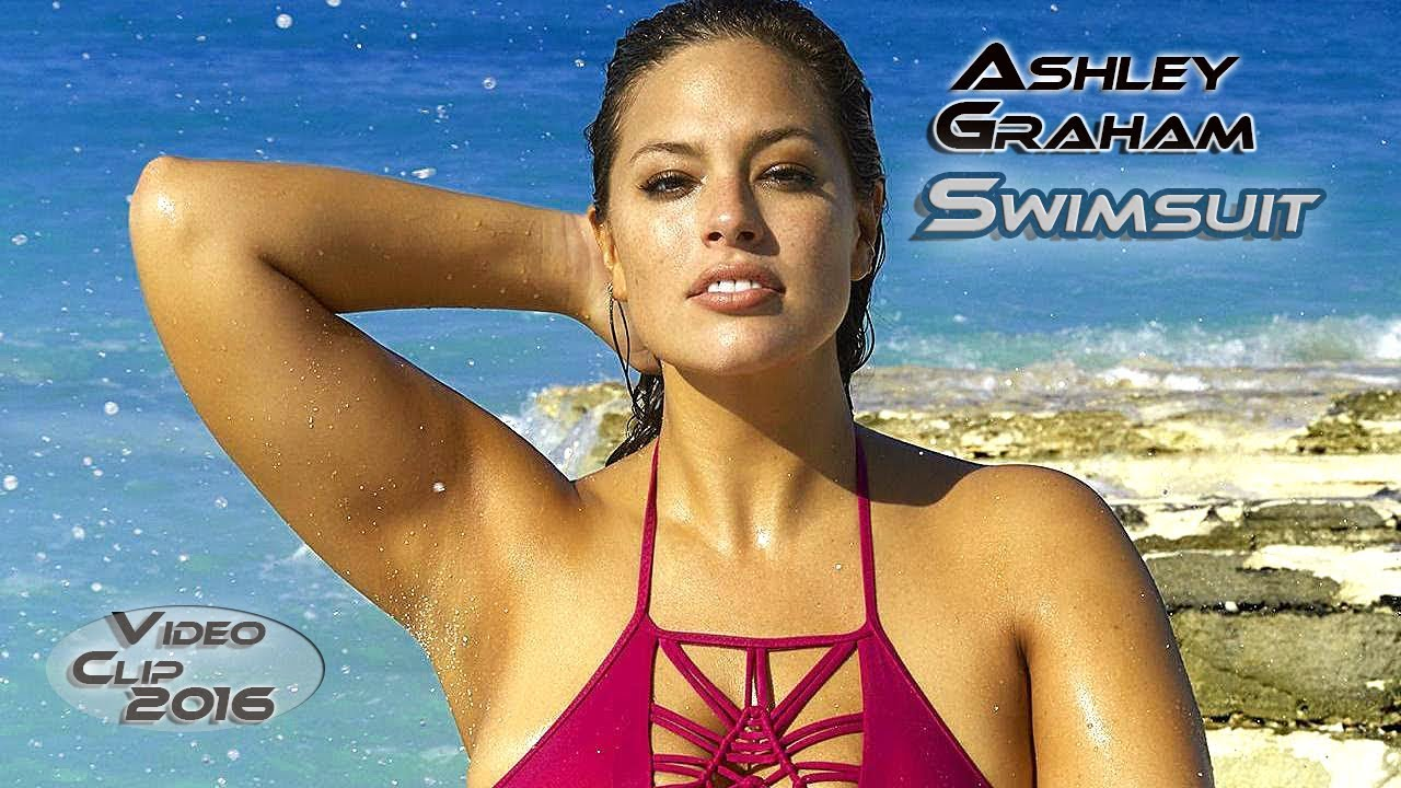 Video Ashley Graham nudes (97 foto and video), Ass, Sideboobs, Boobs, bra 2006