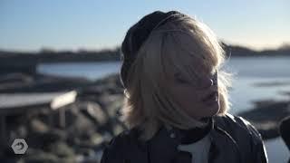 Beverly Kills - Dreamless // Gothenburg Sessions #168