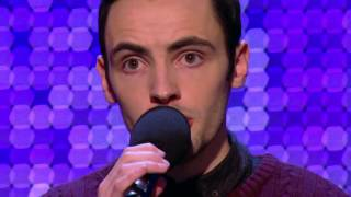 Video Britain's Got Talent 2013 - Johnson Brothers - The Impossible Dream download MP3, 3GP, MP4, WEBM, AVI, FLV Juli 2018